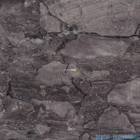 Pilch Venus grafit płytka podłogowa 45x45