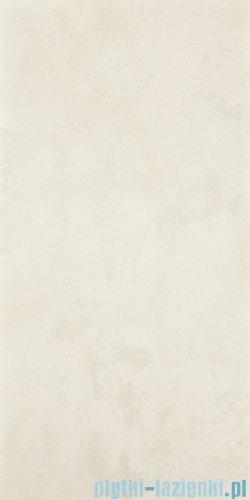 Paradyż Tecniq bianco mat płytka podłogowa 44,8x89,8