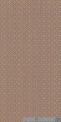 Paradyż Meisha beige B inserto ścienne 30x60