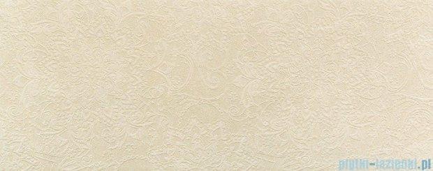 Tubądzin Terrane dekor ścienny 29,8x74,8