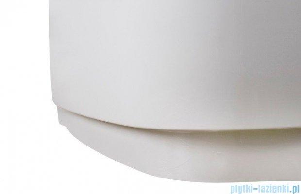 Sanplast Obudowa do wanny Free Line prawa, OWAP/FREE 95x155 cm 620-040-1340-01-000