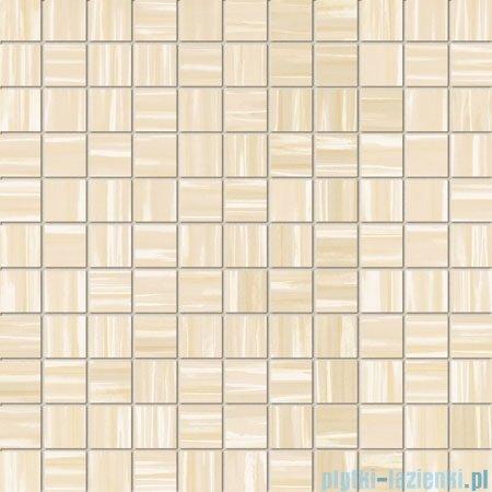 Domino Elida 3 mozaika ścienna 30x30