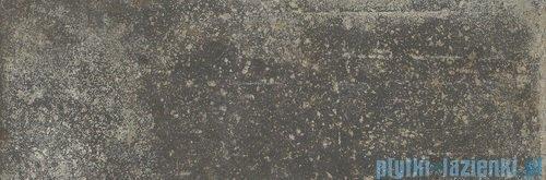 Paradyż Trakt grafit płytka podłogowa 24,7x75