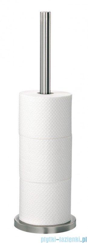 Tiger Boston Stojak na zapas papieru toaletowego chrom 4465.03