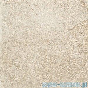 Paradyż Flash bianco mat płytka podłogowa 60x60