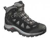 BUTY SALOMON AUTHENTIC LTR GTX  r. 45 1/3