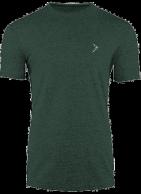 Koszulka męska t-shirt OUTHORN TSM600 r. XXL
