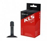 KELLYS Dętka KLS 20 x 1,75-2,125 (47/57-406) AV 40mm
