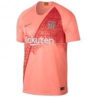 Nike Breathe FC Barcelona Stadium koszulka r. M