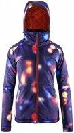 Kurtka narciarska zimowa OUTHORN 4F KUDN603 r. XS