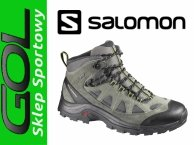 BUTY SALOMON AUTHENTIC LTR GTX 356953 r. 45 1/3