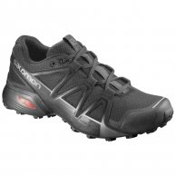 BUTY SALOMON SPEEDCROSS VARIO 2 402390 r. 46 2/3