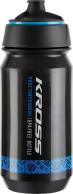 KROSS BIDON TOKYO 2020 500 ml SPORTOWY BPA FREE