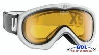 Gogle narciarskie UVEX DOWNHILL II