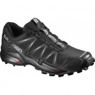 BUTY SALOMON SPEEDCROSS 4 WIDE 402373 r. 42
