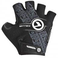 Rękawiczki rowerowe KELLYS COMFORT r. XS