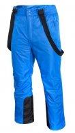 OUTHORN SPMN600 Spodnie narciarskie męskie r. S