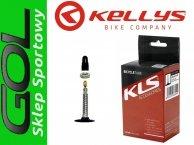 Dętka KELLYS KLS 29 x 1,75-2,125 (47/57-622) FV 39mm