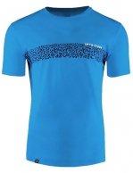 Koszulka męska t-shirt OUTHORN TSM617 r. XXL