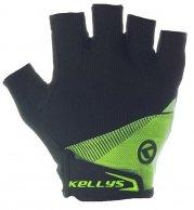 KELLYS COMFORT Rękawiczki rękawice rowerowe r. L