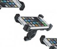 KELLYS NAVIGATOR DUŻY UCHWYT NA TELEFON GPS NAWIGACJĘ!