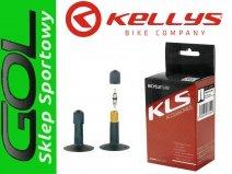 Dętka KELLYS KLS 27,5 x 1,75-2,125 (47/57-584) AV 40mm