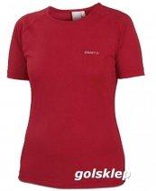 Koszulka damska CRAFT Courier Tee 198842 roz. 36