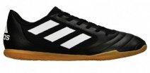 Buty halowe halówki Adidas ACE 17.4 SALA 45 1/3