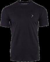 Koszulka męska t-shirt OUTHORN TSM600 r. S