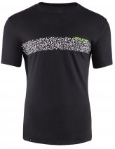 Koszulka męska t-shirt OUTHORN TSM617 r. S