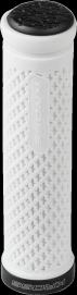 KROSS CERTAIN CHWYTY ROWEROWE SKRĘCANE 128mm - 100g