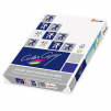 Papier A4 250g [125ark] Color Copy Glossy