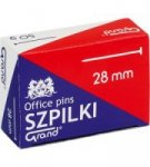 Szpilki 28mm 50g Grand