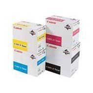Toner Canon CEXV21Y do iR C-2280/2880/3380/3580 | 14 000 str. | yellow