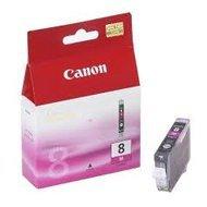 Tusz Canon CLI-8M | 13ml | oryginał magenta