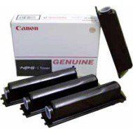 Toner Canon NPG1 do NP-1215/1520/1550/6020/6220 | 4 x 190g | black