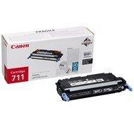 Toner Canon CRG711BK LBP5300/5360 MF8450 oryginał