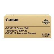 Bęben Canon CEXV23 do iR-2018/2022/2025/2030 |  61 000 str. | black
