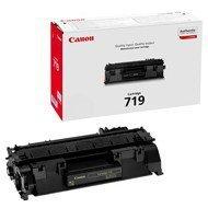 Toner Canon CRG719 LBP-6300/6310 oryginał