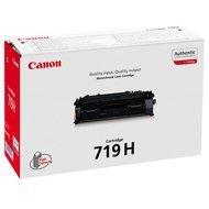 Toner Canon CRG719H LBP6300/6310 oryginał