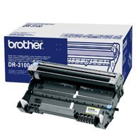 Bęben Brother DR-3100 (25k) HL-5240