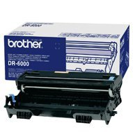 Bęben Brother do HL-1030/1240/1270N/MFC-9760/FAX-8360P | 20 000 str.