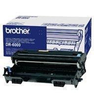 Bęben Brother do HL-1030/1240/1270N/MFC-9760/FAX-8360P | 20 000 str.