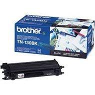 Toner Brother TN130BK (2.5k) HL-4040 czarny oryginał