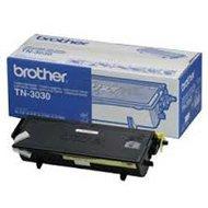 Toner Brother TN3030 (3,5k) HL-5130 oryginał