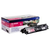 Toner Brother do HL-9200CDWT | 6 000 str. | magenta