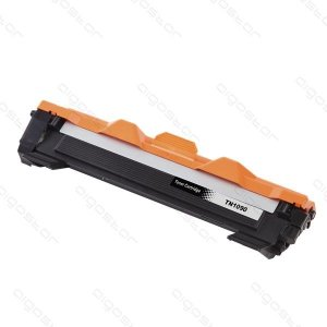 Toner Brother TN-1090 [1.5k] zamiennik