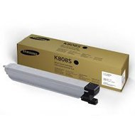 Toner Samsung do SL-X4300LX/4250LX/4220RX | 23 000 str. | black