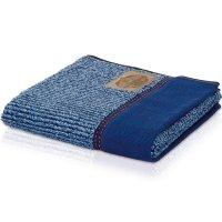 Ręcznik Möve - DENIM - Jeans