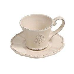 NICEA - filiżanka do kawy
